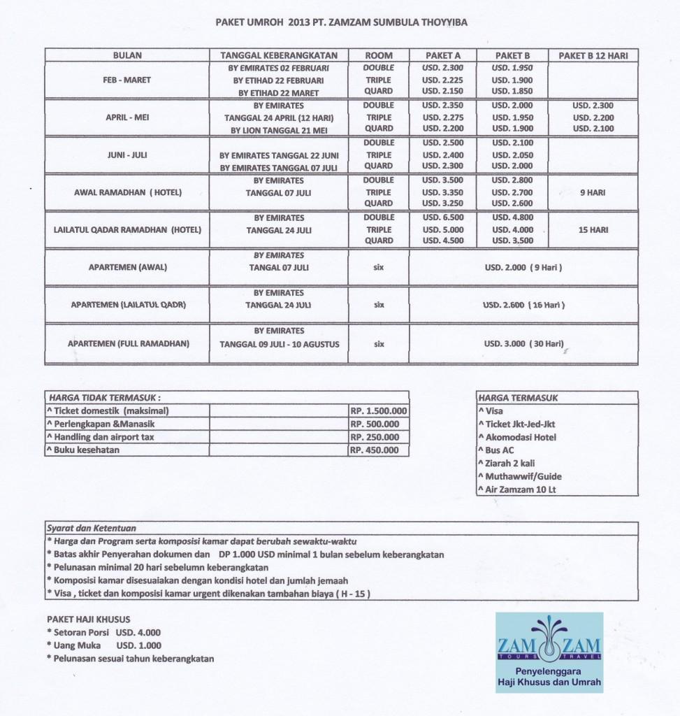 harga-paket-umroh-20131-973x1024